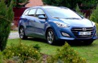 Test Hyundai Tucson – Pravda TV