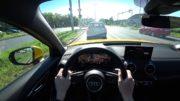 2017-Audi-Q2-Sport-1.4-TFSI-110-kW-150-HP-4K-POV-Static-drive-acceleration-0-100-kmh-attachment