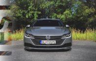 2017-Volkswagen-Arteon-2.0-TSI-TEST-attachment