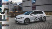 2017-Volkswagen-Golf-1.4-TSI-facelift-TEST-attachment