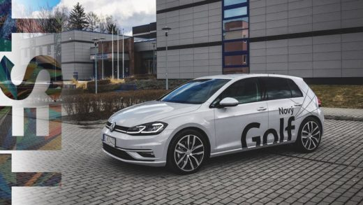 video test 2017-Volkswagen-Golf-1.4-TSI recenze