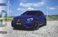 2018-Mercedes-AMG-GLC-63-S-Edition-1-4K-TEST-attachment