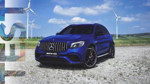 2018-Mercedes-AMG-GLC-63-S-Edition-1-4K-TEST