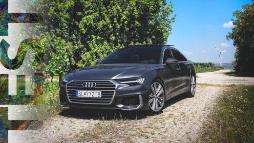 2019-Audi-A6-50-TDI-quattro-4K-TEST