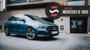 2019-Mercedes-Benz-B-180d-Startstop.sk-TEST-attachment
