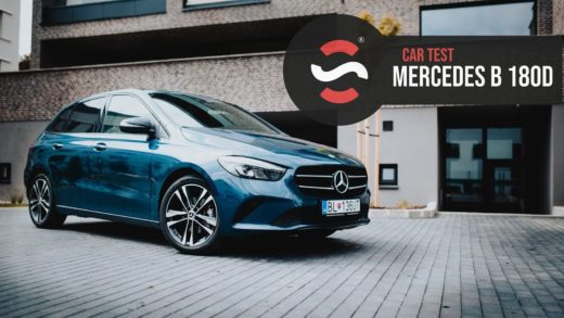 2019-Mercedes-Benz-B-180d-Startstop.sk-TEST