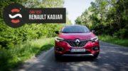 2019-Renault-Kadjar-13-TCe-Startstop.sk-TEST-attachment