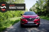 2019-Renault-Kadjar-13-TCe-Startstop.sk-TEST-attachment