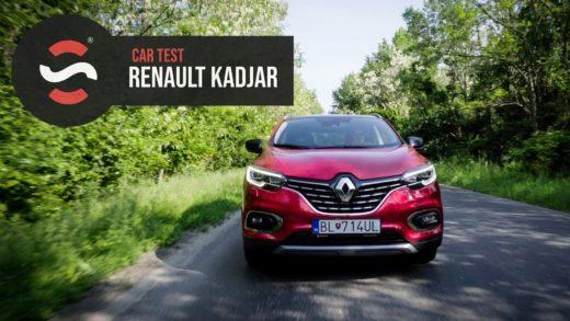 2019-Renault-Kadjar-13-TCe-Startstop.sk-TEST