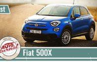 Test Fiat Tipo SW – Auto-Salon