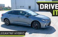 Test Toyota Hilux Double Cab – Auto-Salon