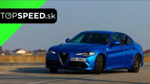 video test Alfa-Romeo-Giulia-Quadrifoglio-recenze