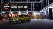BMW-X2-xDrive-20d-Startstop.sk-TEST-attachment