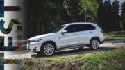BMW-X5-xDrive40e-iPerformance-TEST-attachment