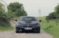 BMW-i8-attachment