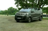 CITROEN-SPACE-TOURER-attachment