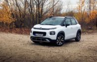 Citroen-C3-Aircross-Startstop.sk-TEST-attachment