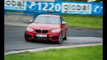 DRAJF-BMW-M235i-attachment