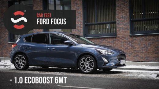 Ford-Focus-10-EcoBoost-Startstop.sk-TEST