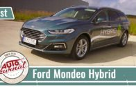 Recenze Ford Focus – Auto Palace
