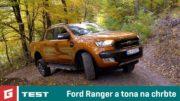 Ford-Ranger-Wildtrak-32-6AT-TEST-Pick-up-4×4-GARAZ.TV-attachment