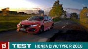Honda-Civic-Type-R-TEST-GARAZ.TV-NEW-ENG-SUBTITLES-attachment