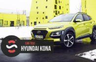 Hyundai-Kona-16-T-GDi-4WD-Startstop.sk-TEST-attachment