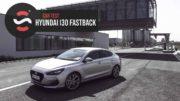 Hyundai-i30-Fastback-1.4-T-GDi-Startstop.sk-TEST-attachment