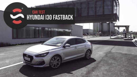 Hyundai-i30-Fastback-1.4-T-GDi-Startstop.sk-video TEST