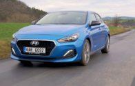 Hyundai-i30-Fastback-attachment