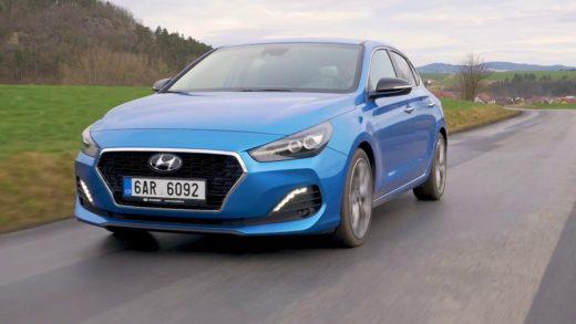 Hyundai-i30-Fastback video test