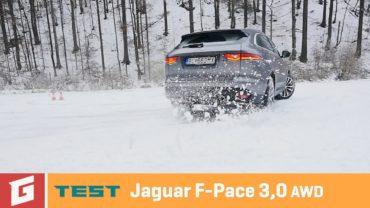 Jaguar-F-Pace-SUV-TEST-NEW-ENG-SUBTITLES-attachment