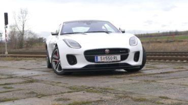 Jaguar-F-Type-attachment