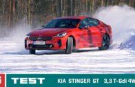 Test Kia Sportage GT-Line vs. KIA Picanto X-Line – Garáž.cz