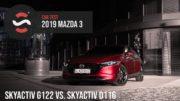 Mazda-3-Skyactiv-G122-Skyactiv-D116-Startstop.sk-TEST-attachment