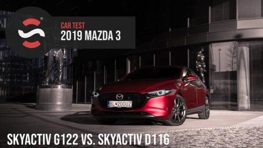 Mazda-3-Skyactiv-G122-Skyactiv-D116-Startstop.sk-TEST