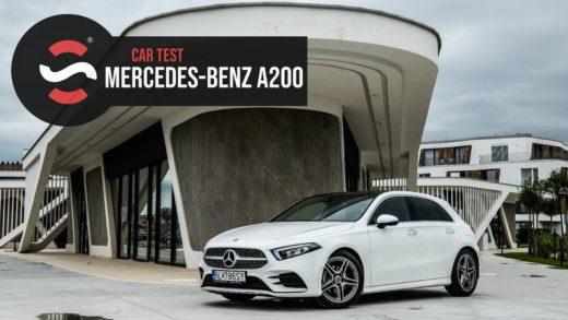 Mercedes-Benz-A200-Startstop.sk-video-TEST