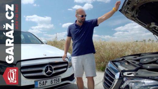 video test Mercedes-Benz-E-220d-and-E-350d