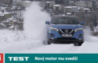 NISSAN-QASHQAI-1.3-DIG-T-160-SUV-TEST-GARAZ.TV-attachment