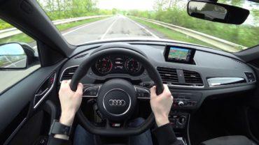 New-Audi-Q3-Sport-2.0-TDi-135-kW-2017-4K-static-and-drive-0-100-kmh-attachment