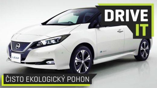 Nissan-Leaf-2-Elektromobil-video test