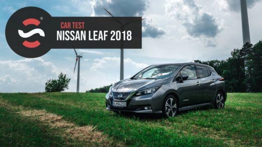 Nissan-Leaf-2018-Startstop.sk-TEST