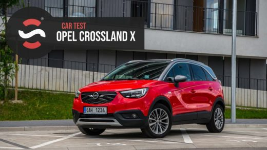 Opel-Crossland-X-1.2-TURBO-Startstop.sk video test
