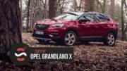 Opel-Grandland-X-Startstop.sk-TEST-attachment