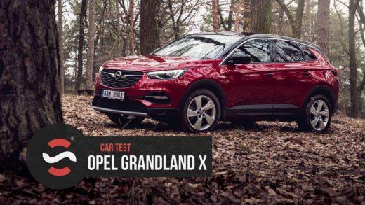 Opel-Grandland-X-video test