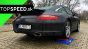 Porsche-911-Targa4-997-4×4-test-TOPSPEED.sk-attachment