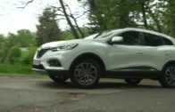 RENAULT-KADJAR-TCe-160-EDC-attachment