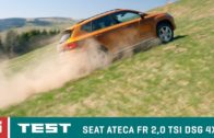 SEAT-ATECA-FR-20-TSI-DSG-4DRIVE-SUV-TEST-GARAZ.TV-attachment