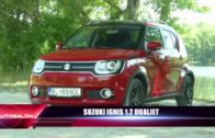 SUZUKI-IGNIS-1.2-DUALJET-attachment