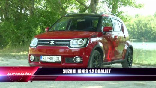 SUZUKI-IGNIS-1.2-DUALJET